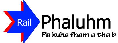File:Railphaluhm.png