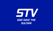 Stv1976-1979