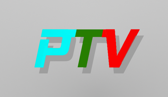 File:Ptv1986-2001.png