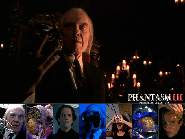 File:Phantasm-pictures-5.jpg
