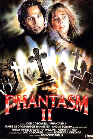 File:Phantasm2poster.jpg