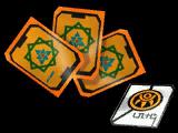 Orancard id