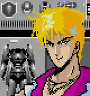 Armor clerk ps2