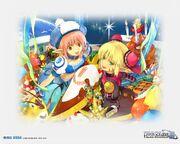 Phantasy-star-online-3-1