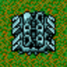 File:Shure icon.png