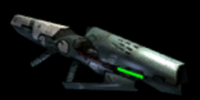 Photon Launcher