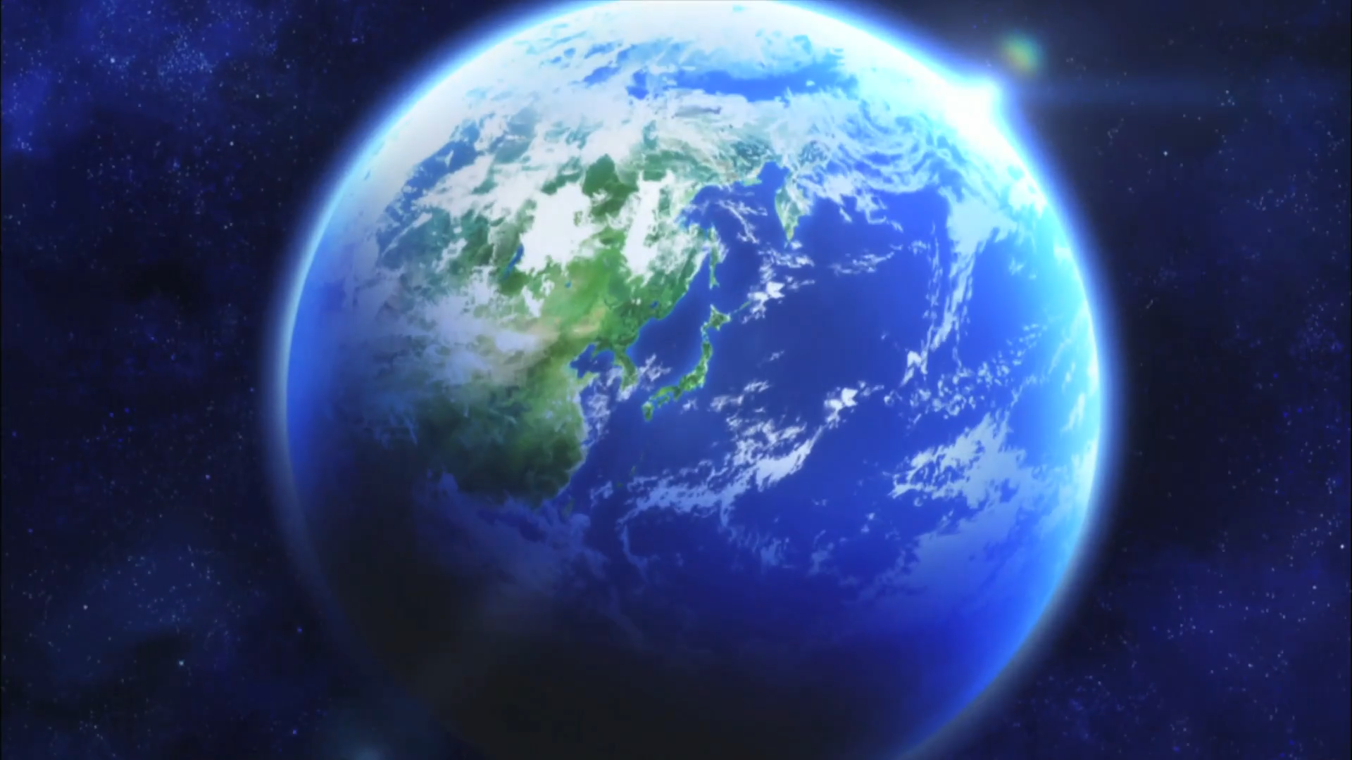 animated planet earth - photo #38