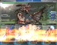 Ps eternal monster battle