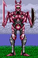 Wolfbot