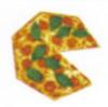 Psz eaten pizza id