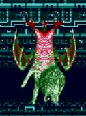 Lobohawk