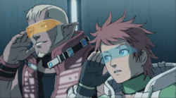 Goggles1 arkgaurd