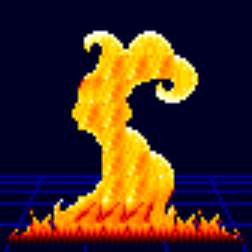 File:Firefall.PNG