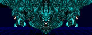 File:Darkforceps2.jpg