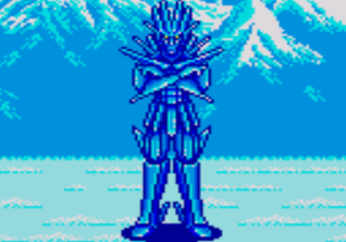 File:Frostman.png