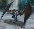 Nano dragon