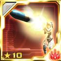 Grenade Shell3 chip
