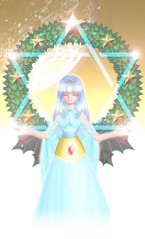 File:Maia christmas.jpeg