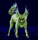 Burnwolf