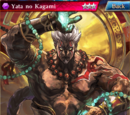 Yata no Kagami(M) (Gun Mage 3★)
