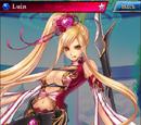 Luin (Armored Lancer 1★)