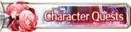 Category:Character_Quest