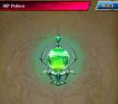 HP Potion