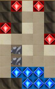 HP Trick 2