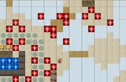 Water War 10