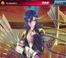 Artemis (Archer 3★)