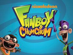 Fanboy-and-chum-chum-fanboy-and-chum-chum-21736766-1024-768