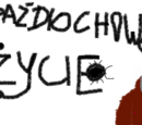 Lista odcinków serialu pisanego Paździochowe Życie