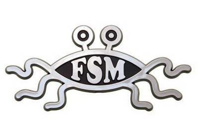 File:FSM.jpg