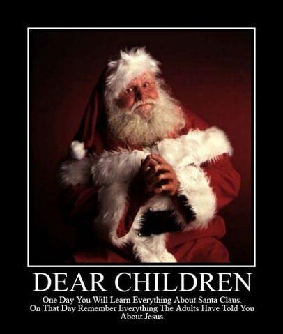 File:Santa Jesus.jpg