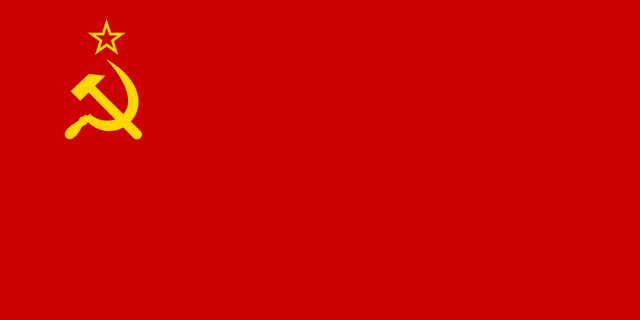 File:Flag of the Soviet Union.png