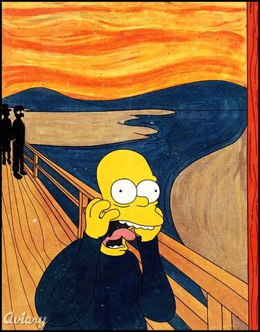 File:Scream simpsonized 01.jpg