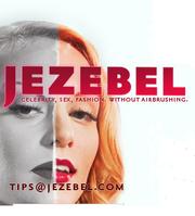 Jezebel-logo