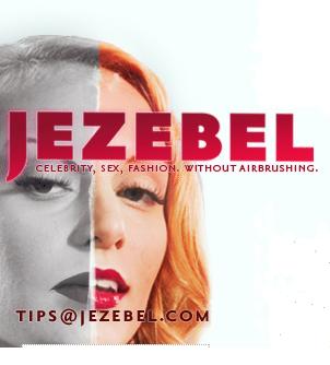 File:Jezebel-logo.png