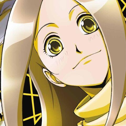 File:Character portal-ana.jpg