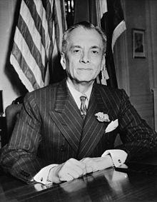File:Manuel L. Quezon (November 1942).jpg
