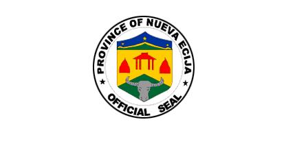 File:Nueva Ecija Flag.png