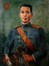 File:Emilio Aguinaldo official portrait.jpg