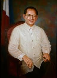 File:Fidel Ramos official portrait.jpg