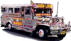 File:Jeepney.jpg