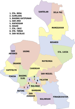 File:Ph fil pasig barangays.png