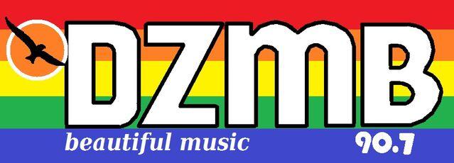 File:DZMB Beautiful Music 90.7.jpg
