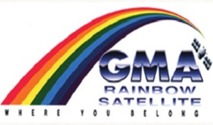 File:GMA Rainbow Satellite Network 1992-1996 logo.jpg