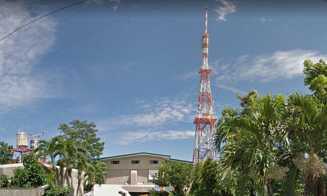 File:GMA Network Center Cebu City.jpeg