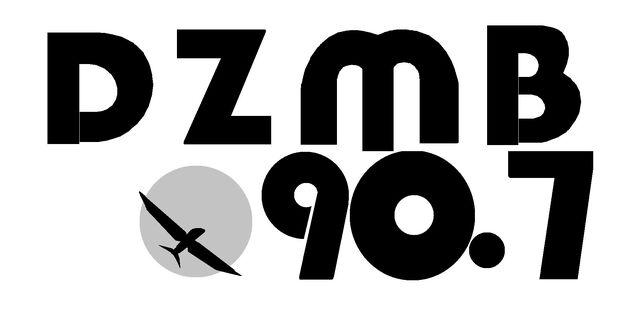 File:DZMB90.7 1990.jpg