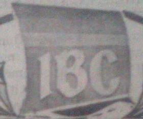 File:IBC 1975.JPG
